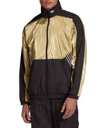 adidas Originals Tolima 02 Track Jacket