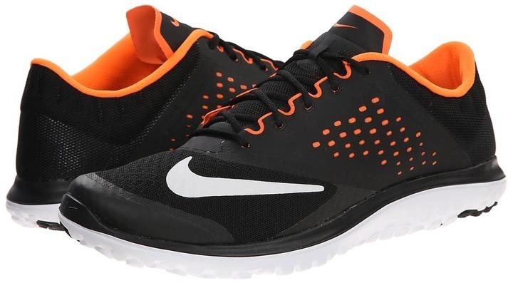 best service 6de75 76299 $75, Nike Fs Lite Run 2