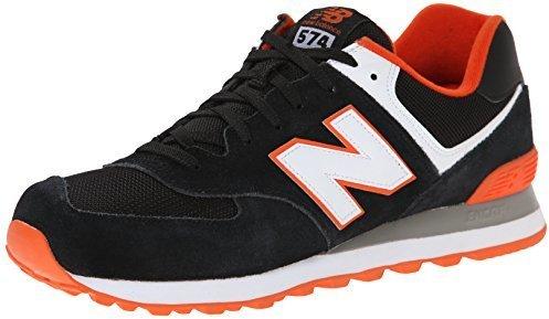 brand new bf39d b7931 574 Core Plus Fashion Sneaker