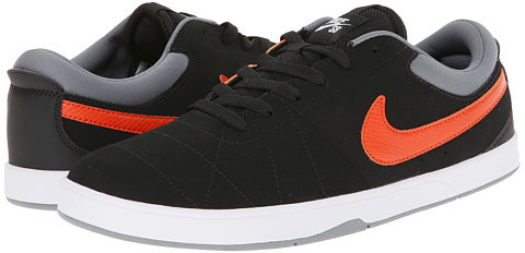 where to buy nike sb