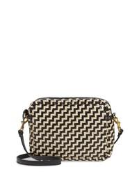 Clare V. Midi Sac Crossbody Bag