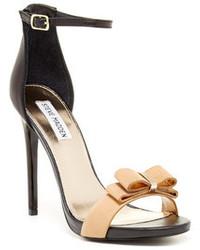 Steve Madden Magnlia Dress Sandal
