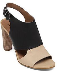 Lucky Brand Otta Sandals