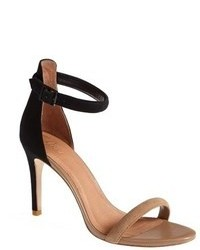 Joie Roxie Ankle Strap Sandal