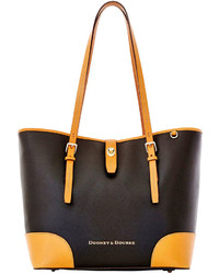 Dooney bourke claremont dover medium 532037