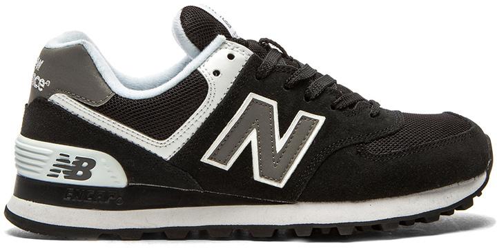best website 71494 3e1c9 $75, New Balance 574 Core Collection Sneaker
