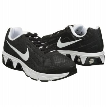 ... Nike Air Max Boldspeed Running Shoe ...