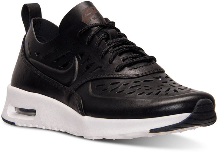 Air Max Thea Joli Running Sneakers From Finish Line