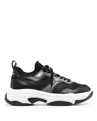 Calvin Klein Chunky Low Top Sneakers