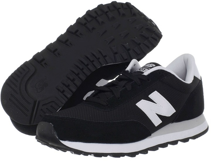 New Balance 1540 high España