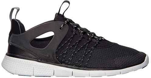 ... Nike Free Viritous Running Shoes ...