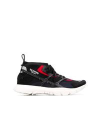 Valentino Garavani Heroes Sneakers