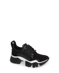 Givenchy Jaw Sneaker