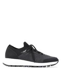 Prada Low Top Runner Sneakers