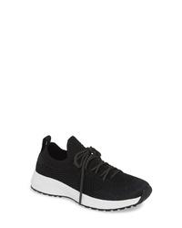 Native Shoes Mercury 20 Liteknit Sneaker