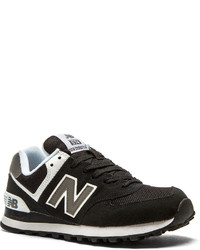 new balance 574 core buy