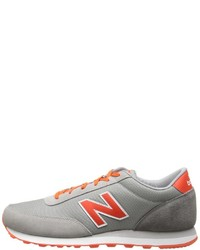 ml501 new balance orange