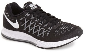 scarpe nike ultimo modello - Nike Zoom Pegasus 32 Running Shoe | Where to buy & how to wear