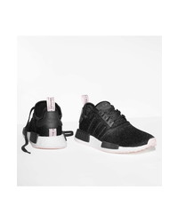 adidas Nmd R1 Sneaker