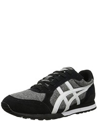 Onitsuka Tiger by Asics Onitsuka Tiger Colorado Eighty Five Classic Sneaker