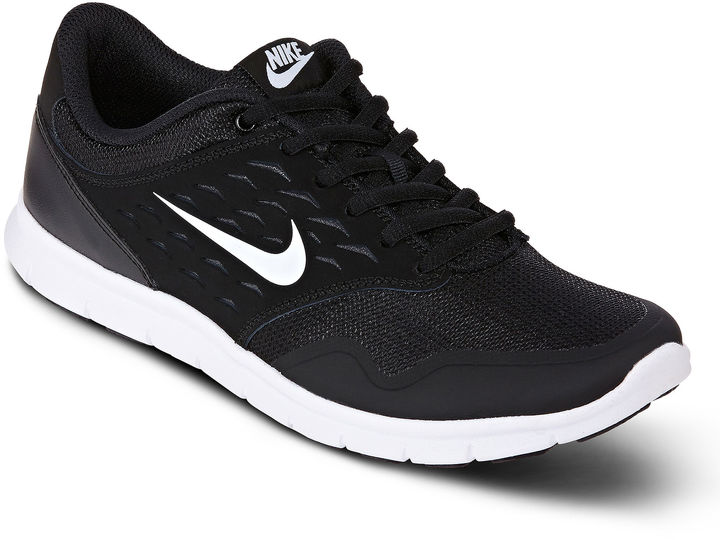 Orive Nm Running Shoes
