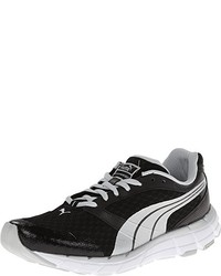 Puma Poseidon Cross Training Shoe