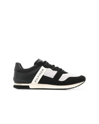 Tommy Hilfiger Runner Sneakers