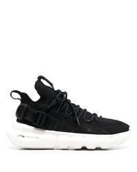 Neil Barrett Techknit Essence 23 Sneakers