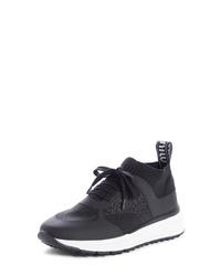 Miu Miu Treck Sock Sneaker