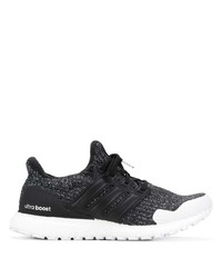 adidas Ultra Boost 40 Nights Watch Sneakers