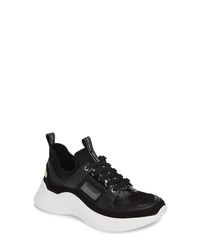 Calvin Klein Ultra Lace Up Sneaker