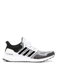 adidas Ultraboost 10 Dna Sneakers