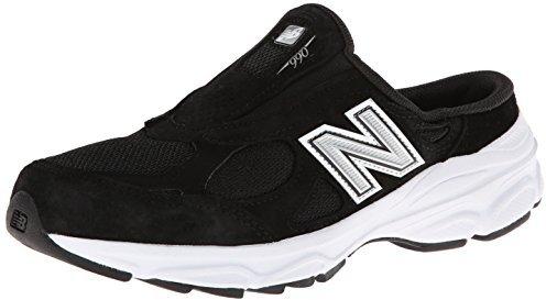 new arrival a993c 8195d W990 Slide Shoe