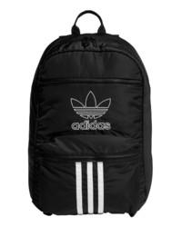 adidas Originals 3 Stripes Backpack
