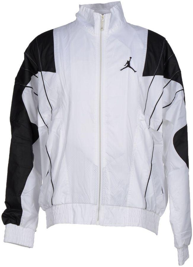 f6efac30d8f jordan jackets Sale