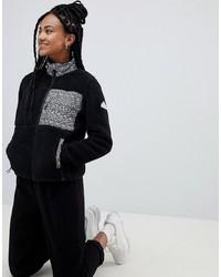 Penfield Mattawa Fleece Jacket