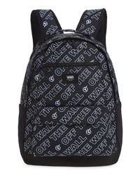 Vans Le Backpack