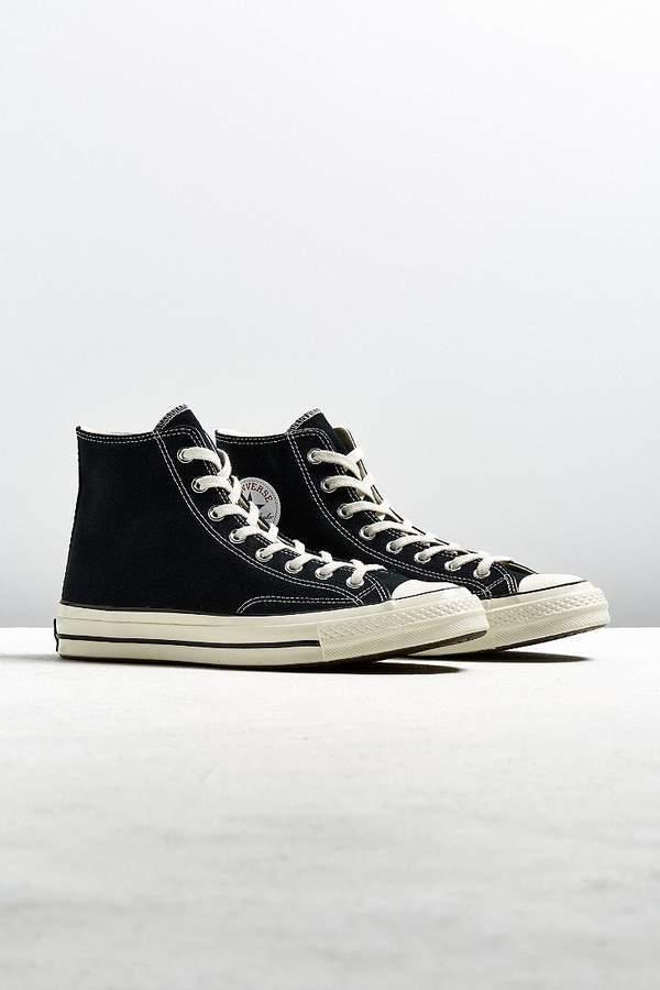 świeże style sklep znana marka $90, Converse Chuck Taylor 70s Core High Top Sneaker