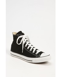 Chuck taylor high top sneaker medium 715050