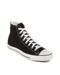 Nordstrom x Converse Converse Chuck Taylor High Top Sneaker