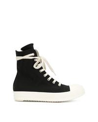 Sneaker boots medium 8163539