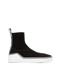 Givenchy V Sock Sneakers