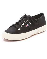 2750 cotu classic sneakers medium 715387