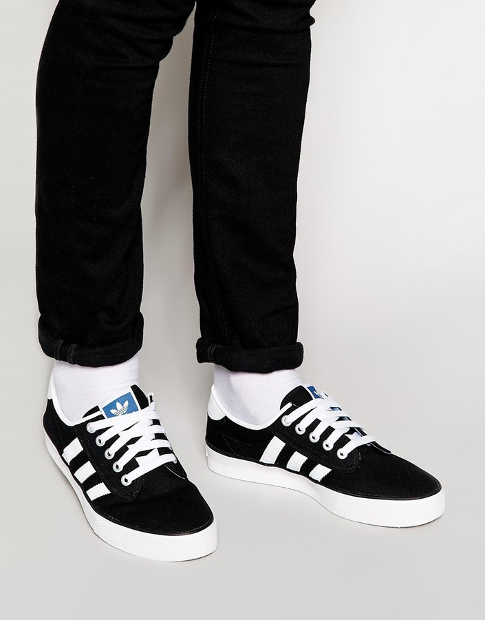 Adidas Pants Nike Shoes