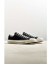Converse Chuck Taylor 70s Core Low Top Sneaker