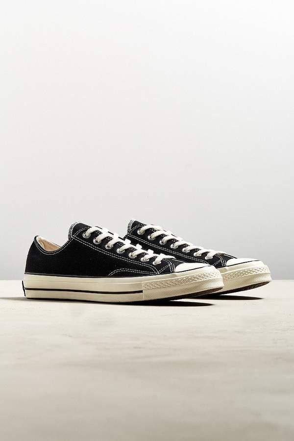 tanie z rabatem najwyższa jakość sprzedawca hurtowy $80, Converse Chuck Taylor 70s Core Low Top Sneaker