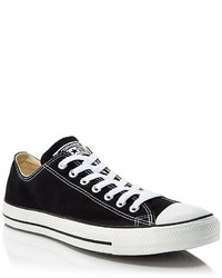 Converse Chuck Taylor Classic All Star Lace Up Sneakers