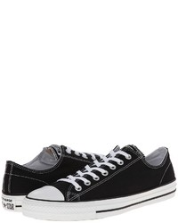 Converse skate ctas pro ox lace up casual shoes medium 715405