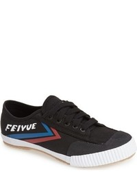 Fe lo classic canvas sneaker medium 715372