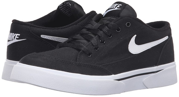 best service 0cac3 74c53 Nike Gts 16 Lace Up Casual Shoes,  65   Zappos   Lookastic.com